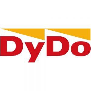 1200px-DyDo_DRINCO_logo