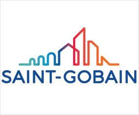 saint-gobain-logo-push-285x236px