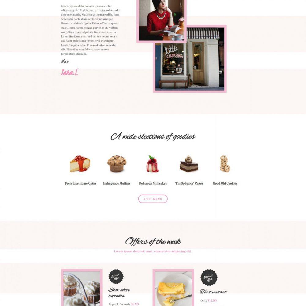 Cake-Shop-webstudio-57.ru_-scaled.jpg