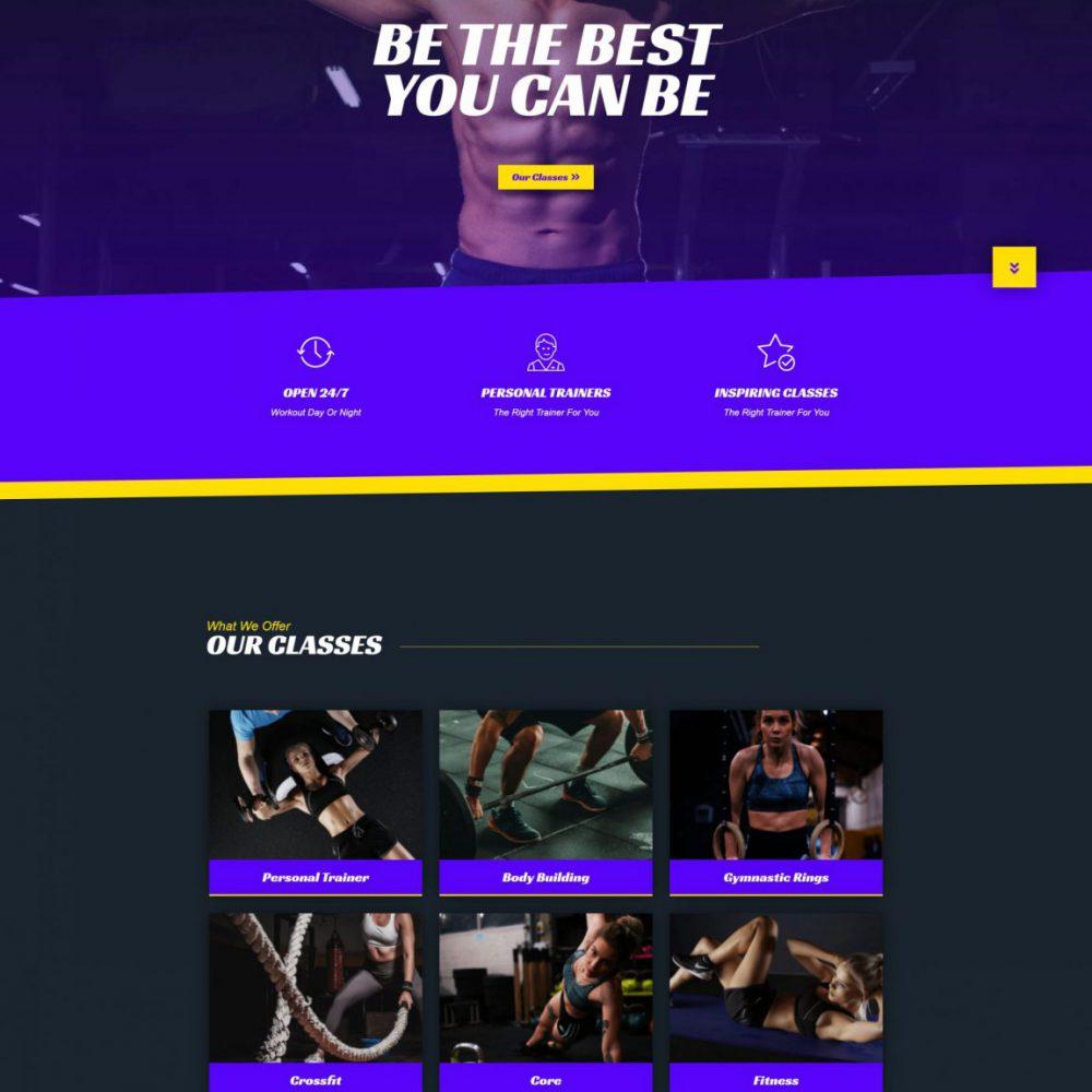 Gym-webstudio-57.ru_-scaled.jpg